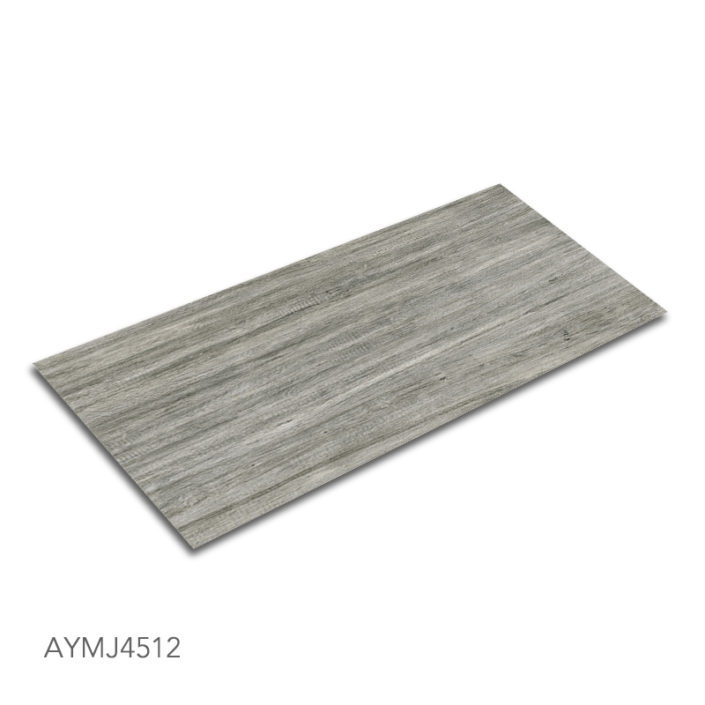 AYMJ4512