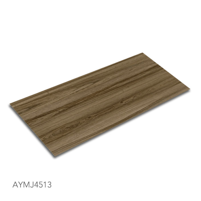 AYMJ4513