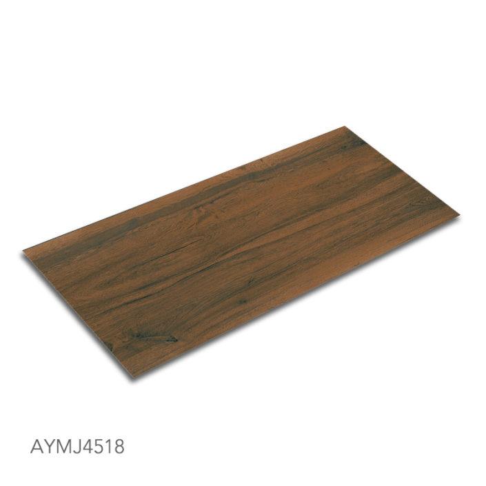 AYMJ4518